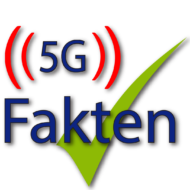 Initiative 5G Faktencheck