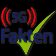 Initiative 5G Faktencheck